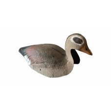 Egyptian Goose Decoys - Shell Standard Sentry (head up)