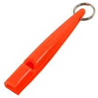 Acme Sonec Working Dog Whistle No 210.5 Orange