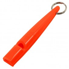 Acme Sonec Working Dog Whistle No 211.5 Orange