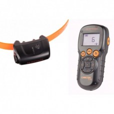 Canicom Num'axes 5.2 Remote Training Collar