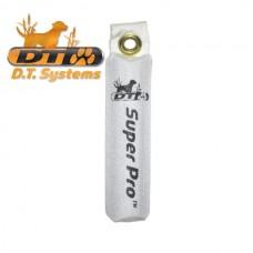 Small Nylon Dummy - Bright White - By D.T. Systems