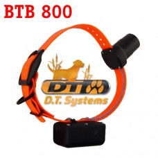 Baritone Beeper Collar  - D.T. Systems