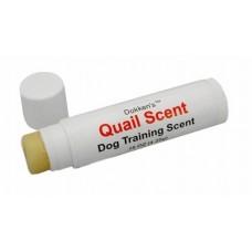 Dokken's Quail Scent Wax- 0.15 oz / 4.25gr