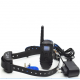 Electronic Remote Dog Training  E-Collar Add On Yard Trainer