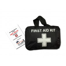 First Aid Kit For Dogs - K9 Field Set