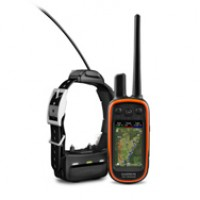 Garmin - Alpha 100/TT15 Mini Bundle, EU