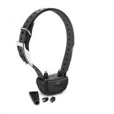 Garmin - Delta® XC & Delta Sport™ XC Dog Device
