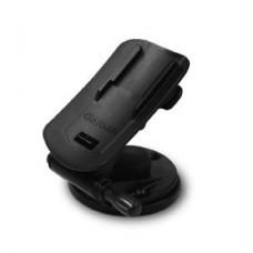 Garmin - Fixed Mount For Handhelds