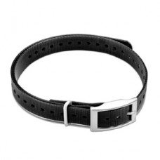 Garmin - Replacement Collar - Black 3/4""