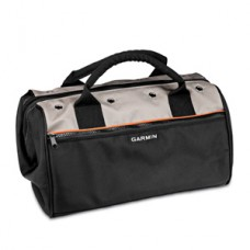 Garmin - Field Bag