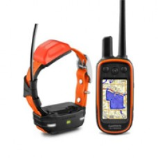 Garmin - Alpha 100/T5 Mini Bundle, EU