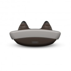 Garmin - Delta InBounds Dog Device