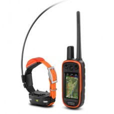 Garmin - Alpha 100/T5 Bundle