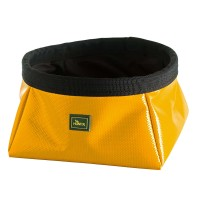 Hunter Outdoor Bowl Yellow - Detroit Collection