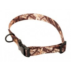 REALTREE MAX-4 camo Collar Adjustable Collar 12-18""