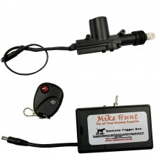 Remote Electronic Trigger Kit