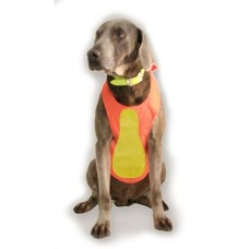 Field Vest For Working Dogs - Medium