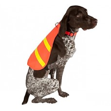 Canine Safety Vest - Small
