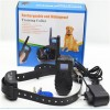 Electronic Remote Dog Training  E-Collar Yard Trainer