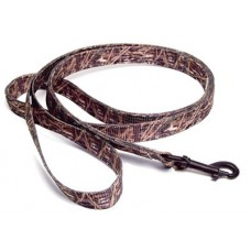 REALTREE MAX-4 camo Lead 72""