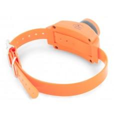 SportTrainer® Remote Beeper SD-BEEP-E