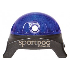 SportDOG® Locator Beacon - Blue