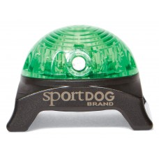 SportDOG® Locator Beacon - Green