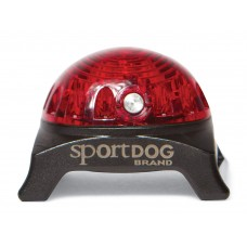 SportDOG® Locator Beacon - Red