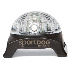 SportDOG® Locator Beacon - White