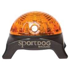 SportDOG® Locator Beacon - Yellow / Orange