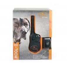 SportDOG SportTrainer® 700m Remote Trainer - SD-825E